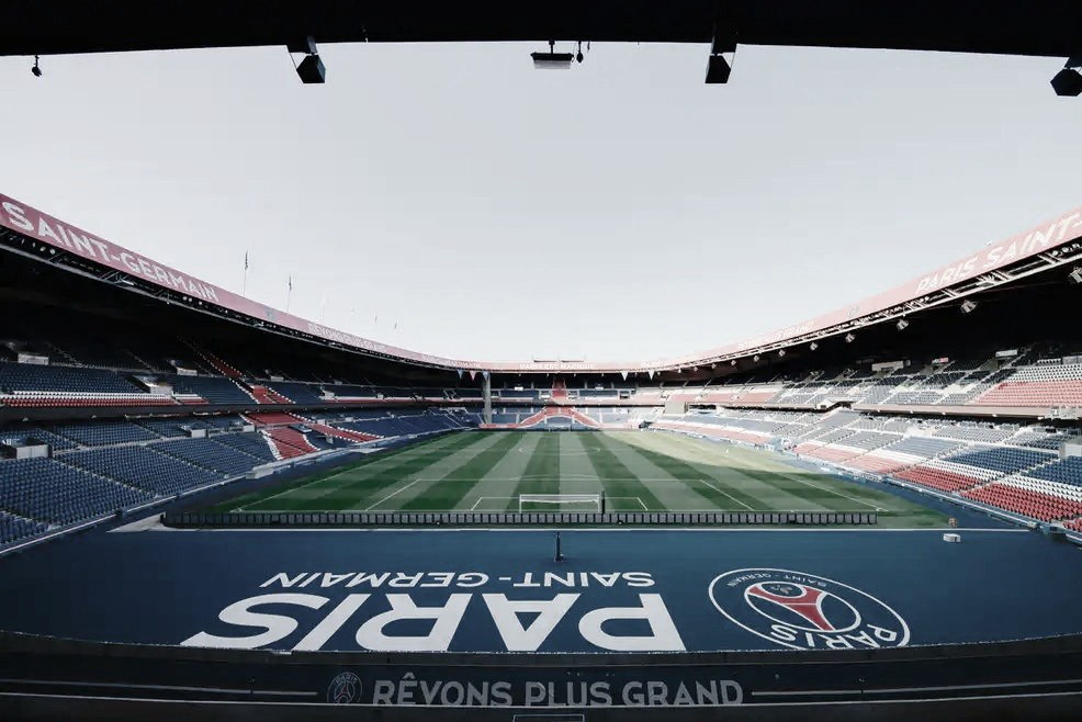 Com Neymar liberado, PSG disputa Le Classique contra Olympique de Marseille