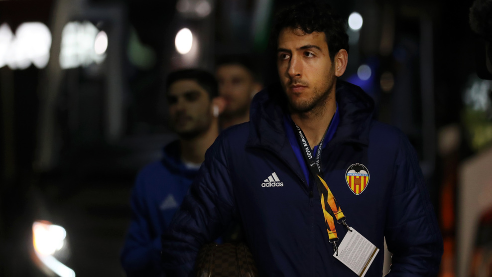 Previa Chelsea - Valencia: primera batalla en Europa