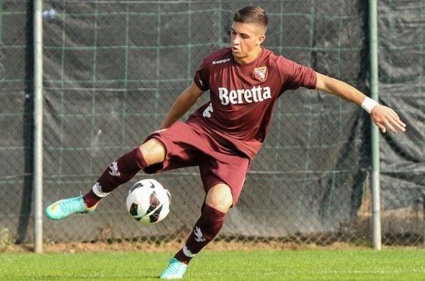 Rising Stars: Vittorio Parigini, il giocatore che fece innamorare il Torino