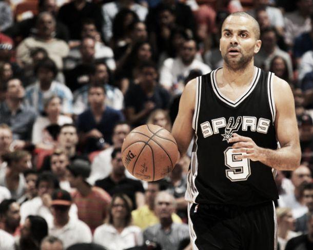 NBA, risultati e highlights