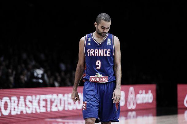 EuroBasket, Francia e Serbia si giocano il bronzo delle deluse