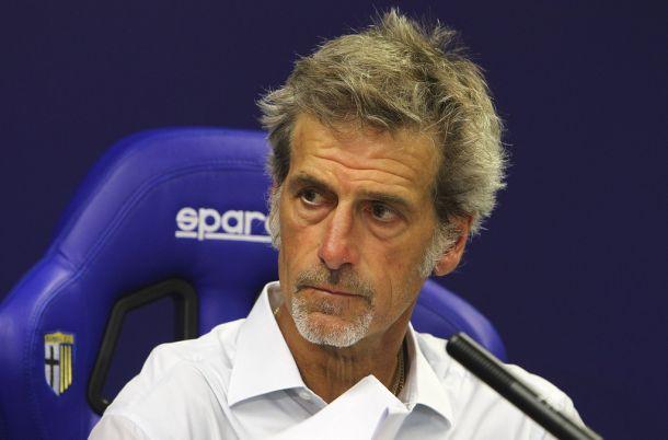 """Nasce il nuovo Parma, Barilla: """"Un nuovo capitolo, una storia diversa"""""""
