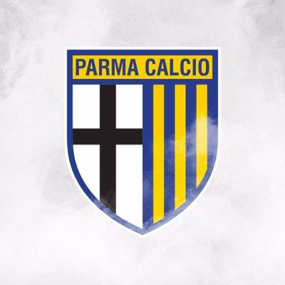 Parma scatenato sul mercato: Kucka e Matri vicinissimi, Laurini e Rispoli per la difesa