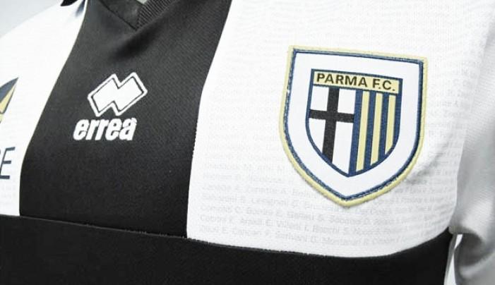 El Parma se aproxima al lugar que nunca debió abandonar