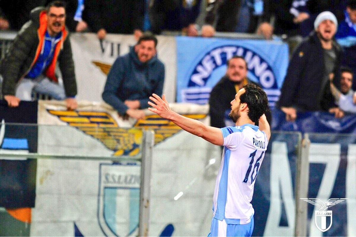 Rimonta Salisburgo contro la Lazio, l'AD Reiter: