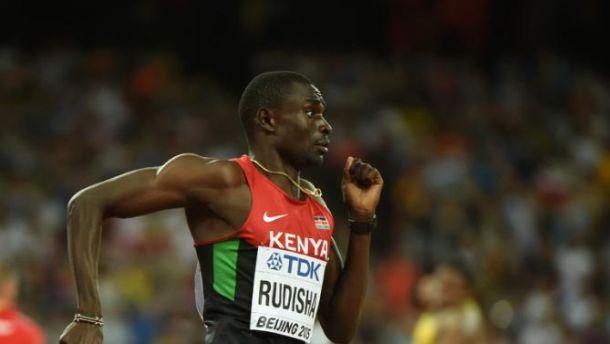 Atletica, Mondiali Beijing 2015: Rutherford nella storia, Rudisha - G.Dibaba nel mezzofondo, Kenia nei 400 hs