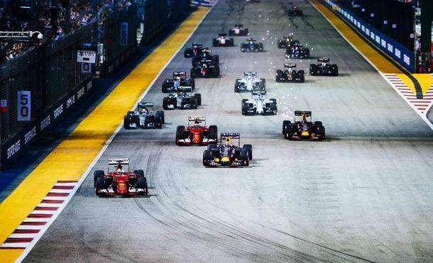 F1, Ferrari: ribaltone possibile?