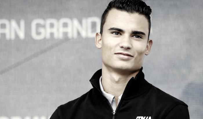 F1 - Ufficiale, sarà Wehrlein il secondo pilota della Sauber