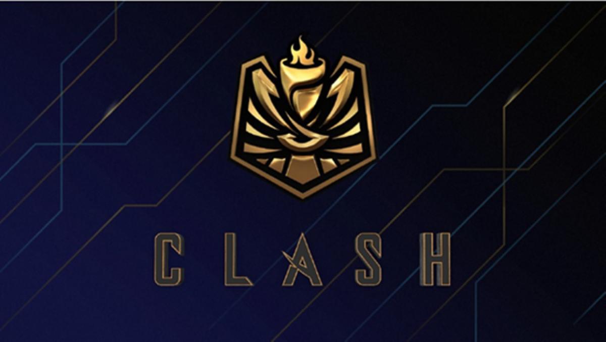 League of Legends: Riot Games lança ferramenta de torneio online