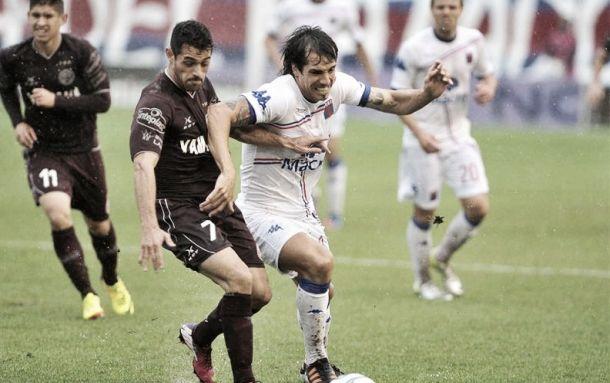 Tigre - Lanús: a buscar la victoria en 45 minutos