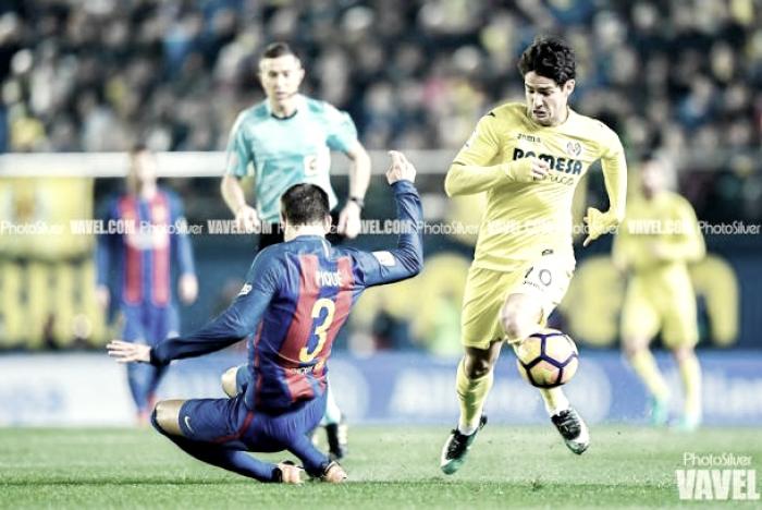 Pato ya es jugador del Tianjin Quanjian