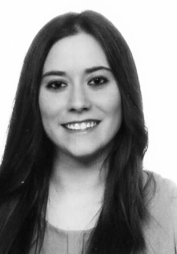 Patricia Catalán García