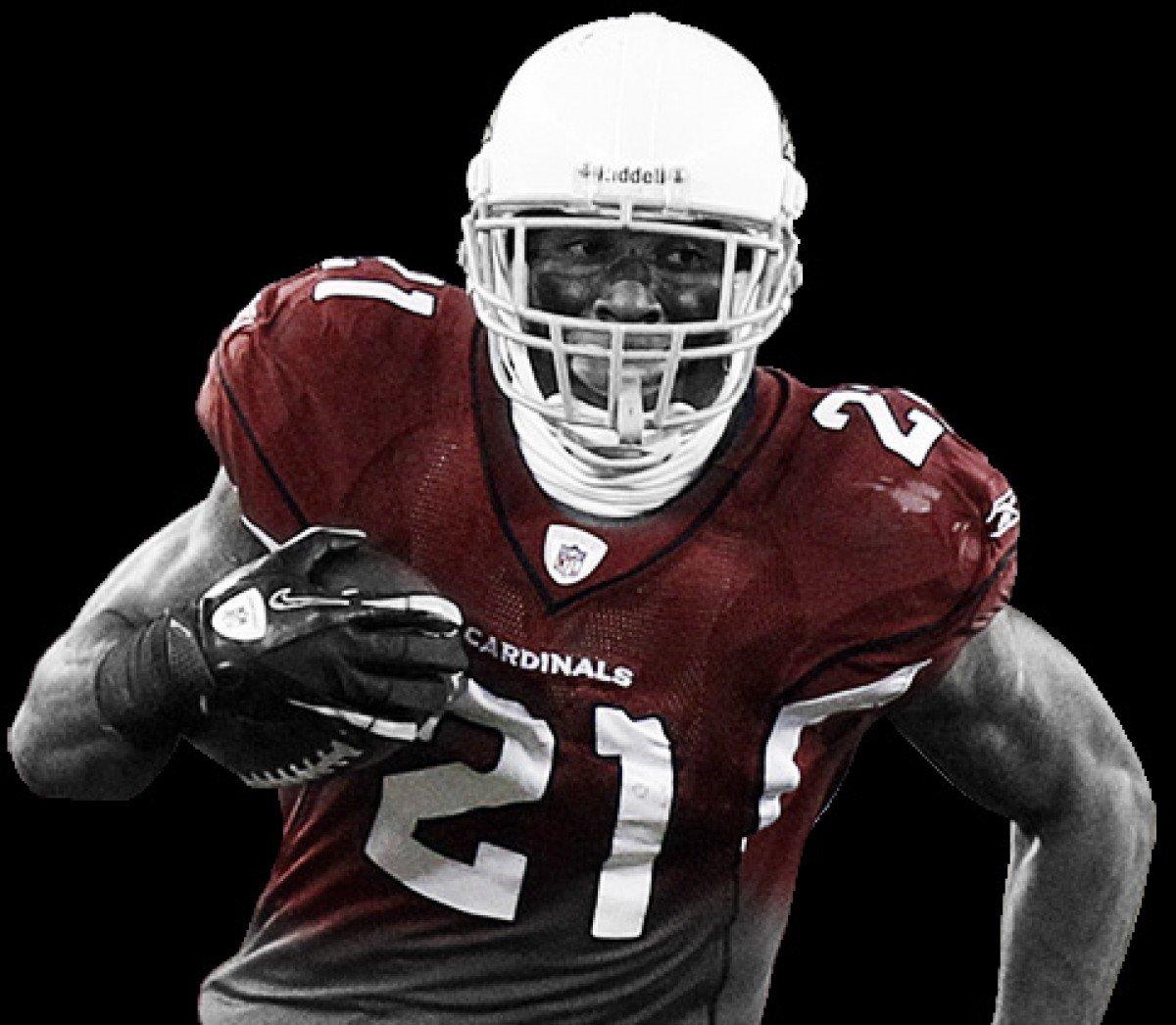 Listado de los Mejores Jugadores de la NFL, del 21 al 30