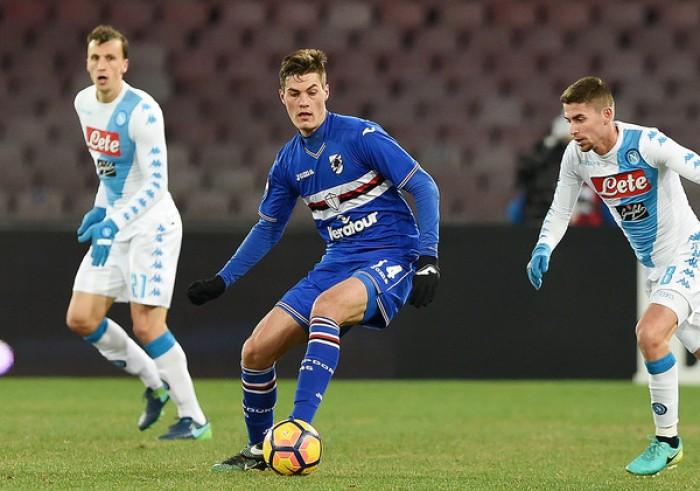 Calciomercato Inter: colpo Schick! Suning pronto a pagare la clausola