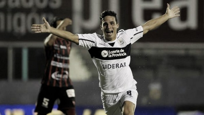 Claves de Patronato vs Gimnasia LP