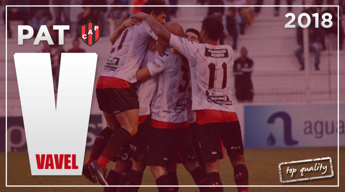 Guía Patronato Superliga 2018/19: por un año más en Primera