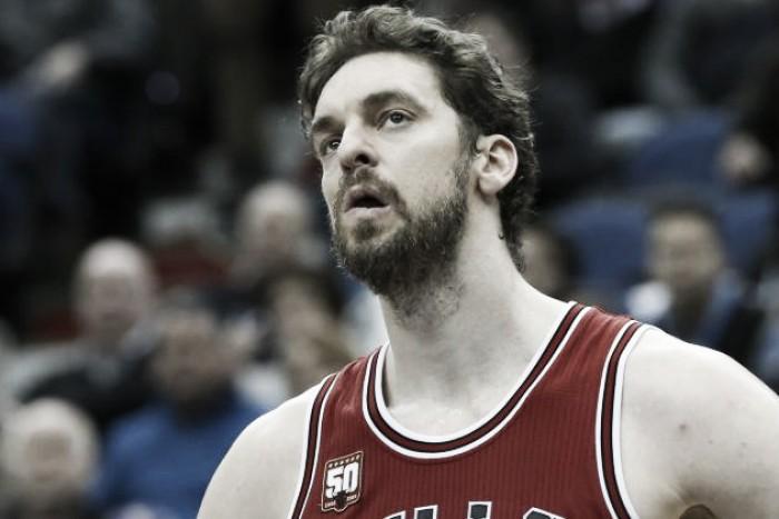 Mercato NBA: ecco le ultime news!