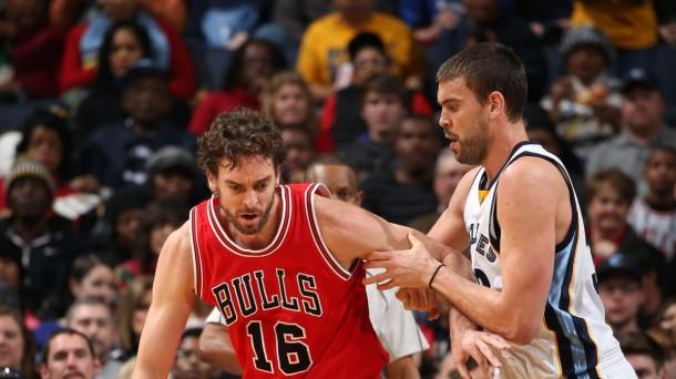 NBA Night: i Bucks rimangono a Los Angeles, Wall e Beal in Texas, riunione di famiglia a Chicago
