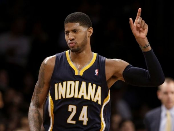 NBA Outlook: Indiana Pacers Look To Finally Break Through Next Season