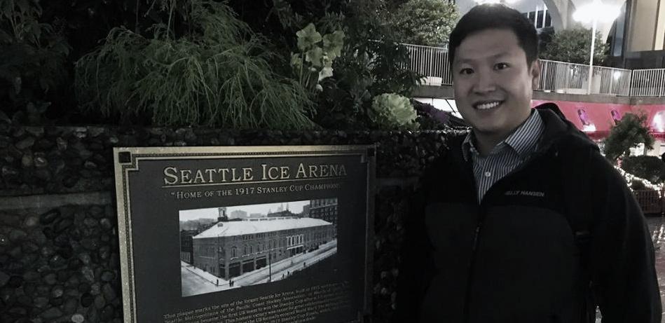 ¿Volverán los Metropolitans a Seattle?