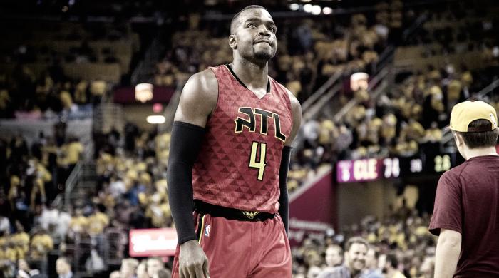 NBA News – Millsap esce dal contratto con gli Hawks; i Magic assumono Jeff Weltman come nuovo President of Basketball Operation