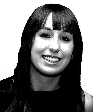 Paula García Álvarez