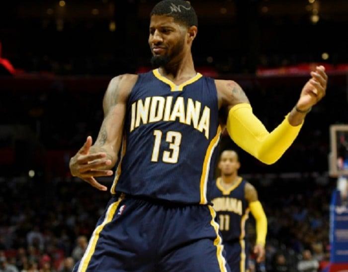 NBA, il futuro degli Indiana Pacers