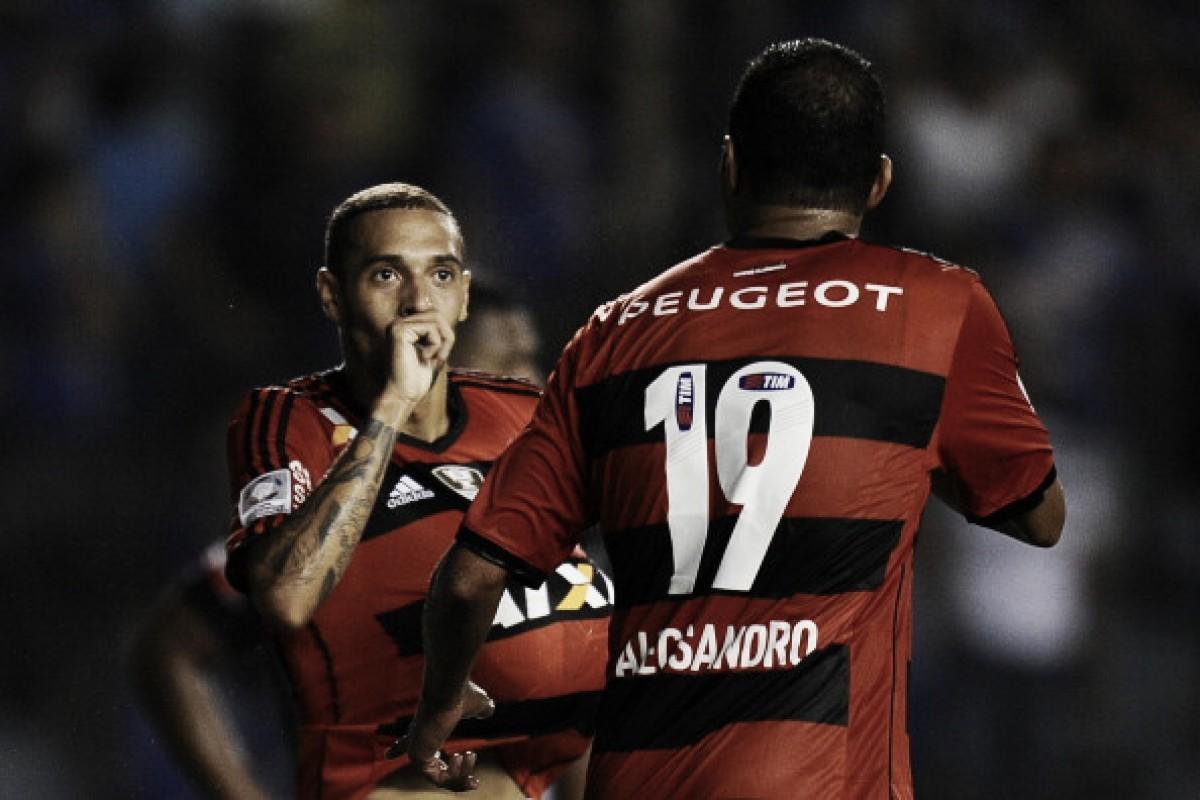 Copa Libertadores: tudo que você precisa saber sobre Emelec x Flamengo