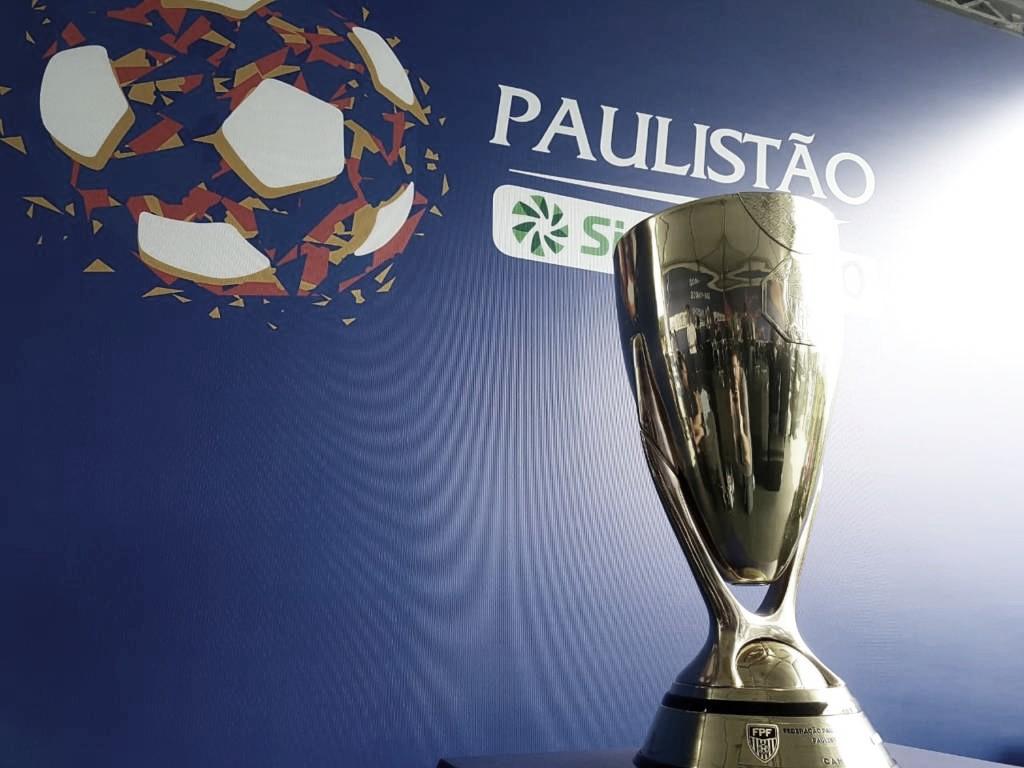 Federação Paulista e clubes discutem volta aos treinos