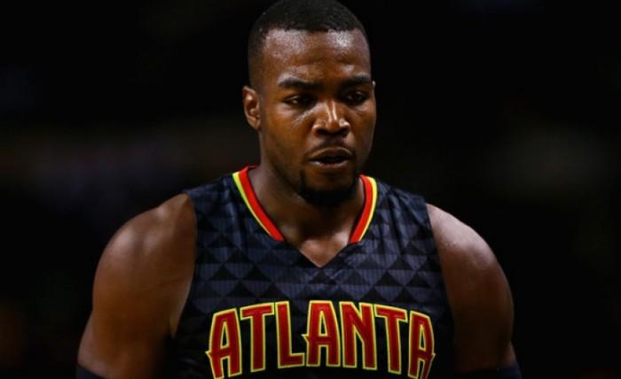 NBA, gli Hawks non steccano la prima: battuti gli Wizards