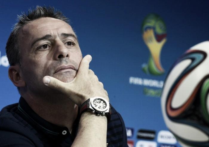 Quem é Paulo Bento? Portugueses descrevem personalidade do novo treinador do Cruzeiro