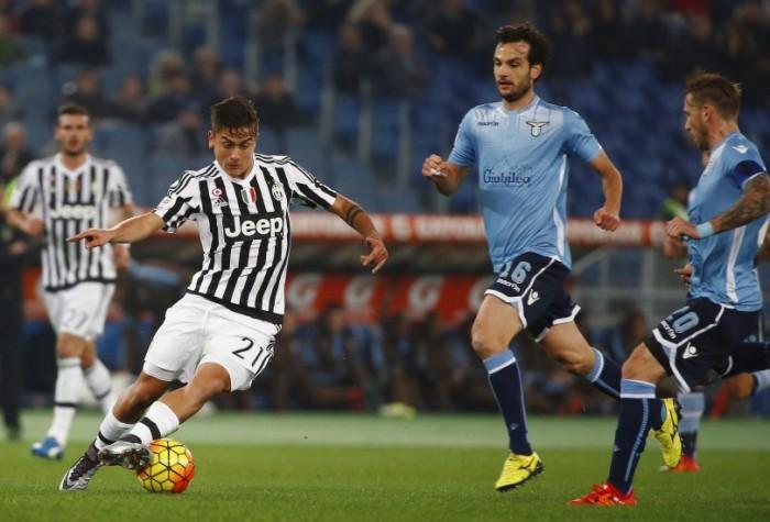 Lazio e Juventus, i precedenti in Coppa Italia