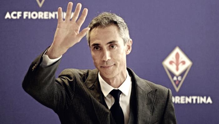 """Fiorentina - Sousa dopo il Bologna: """"Prova di consistenza"""". Babacar: """"Vorrei giocare di più, ma serve pazienza"""""""