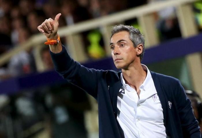 Pari tra Fiorentina e Sampdoria, buona la prova dei viola