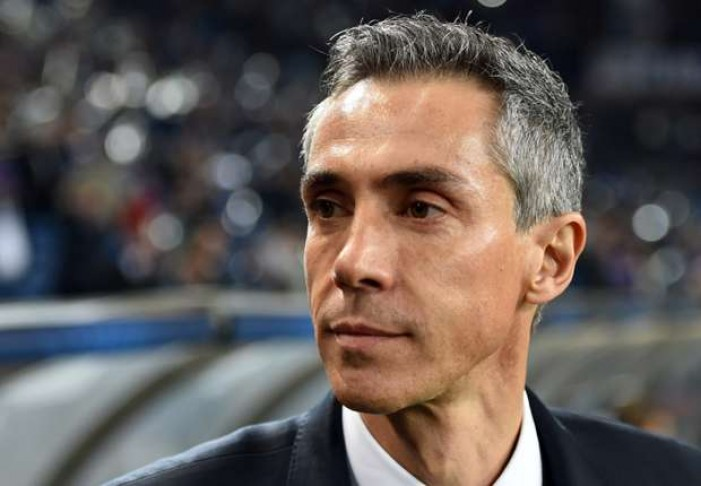"""Fiorentina, esordio casalingo amaro. Sousa: """"Squadra ancora imballata, c'è tempo"""""""