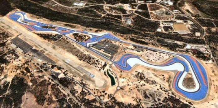 La Formula 1 ritorna in Francia. Dal 2018 si correrà a Le Castellet
