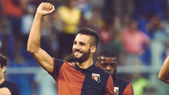 Sassuolo, Bucchi aspetta un attaccante: Pavoletti e Pazzini nomi caldi