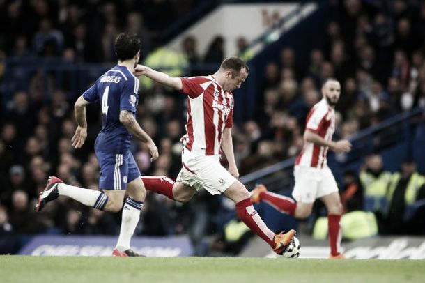 Stoke City - Chelsea Preview: Potters hoping to inflict more misery on Mourinho