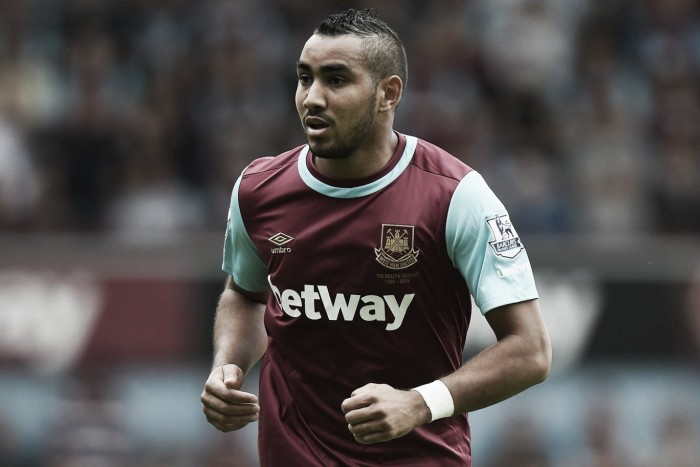 Sunderland must stop Payet to beat West Ham