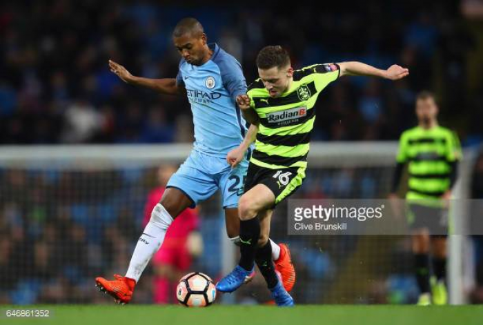 LoaneeJack Payne is being closely monitored by Huddersfield Town