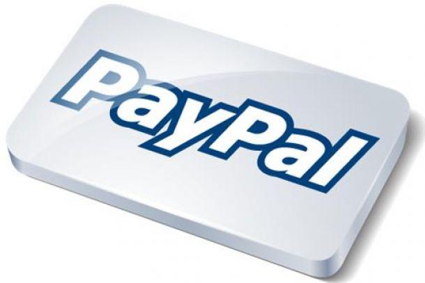 Paypal anuncia la compra de un sistema para pagos en apps de móviles