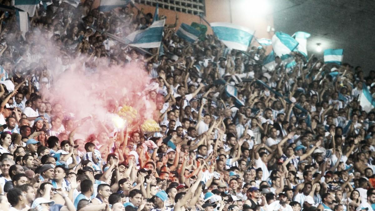 Com apenas Paysandu e Remo garantidos, times disputam duas vagas nas semifinais do Paraense