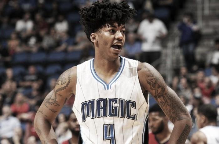 NBA - Orlando stavolta rimonta, Chicago ko. Atlanta ringrazia Schroder e batte i Nets