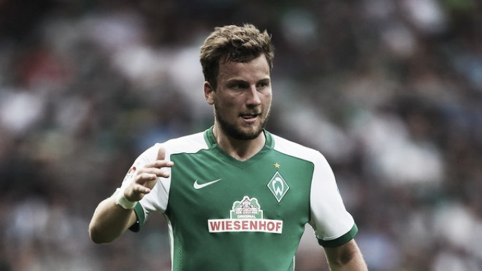 Bundesliga news: Busy day of moves as Teigl, Bulut & Terrazzino make step up, Cordoba & Bargfrede extend