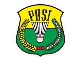 Inilah Susunan Pelatih Pelatnas PBSI 2019