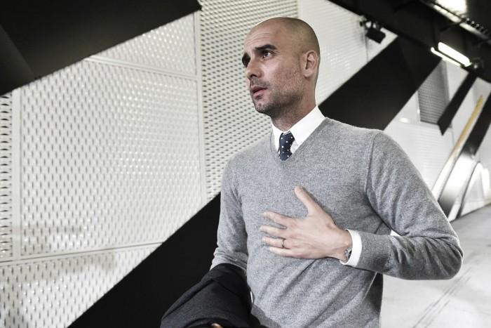 """La Juve ferma la corazzata Bayern, Guardiola: """"Ho fatto i complimenti ad Allegri"""""""