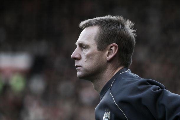 Stuart Pearce: Shaun Wright-Phillips sale saved Manchester City