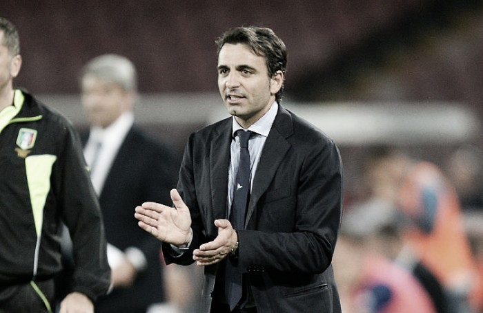 Hellas Verona, questione attacco: salta Bony, rischia Pazzini. Kean e Kishna gli obiettivi