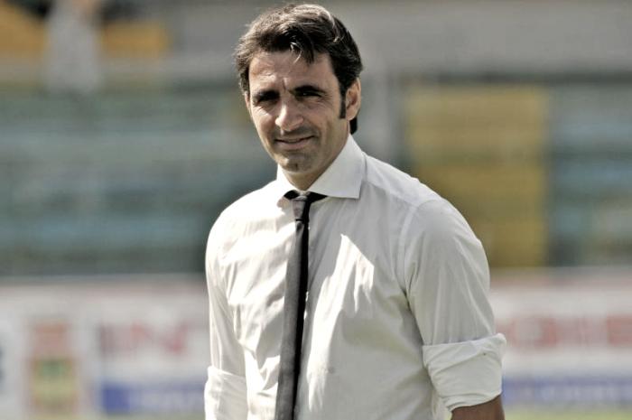 """Verona, Pecchia presenta la sfida di Torino: """"Gara dura, ma è ora di fare punti"""""""