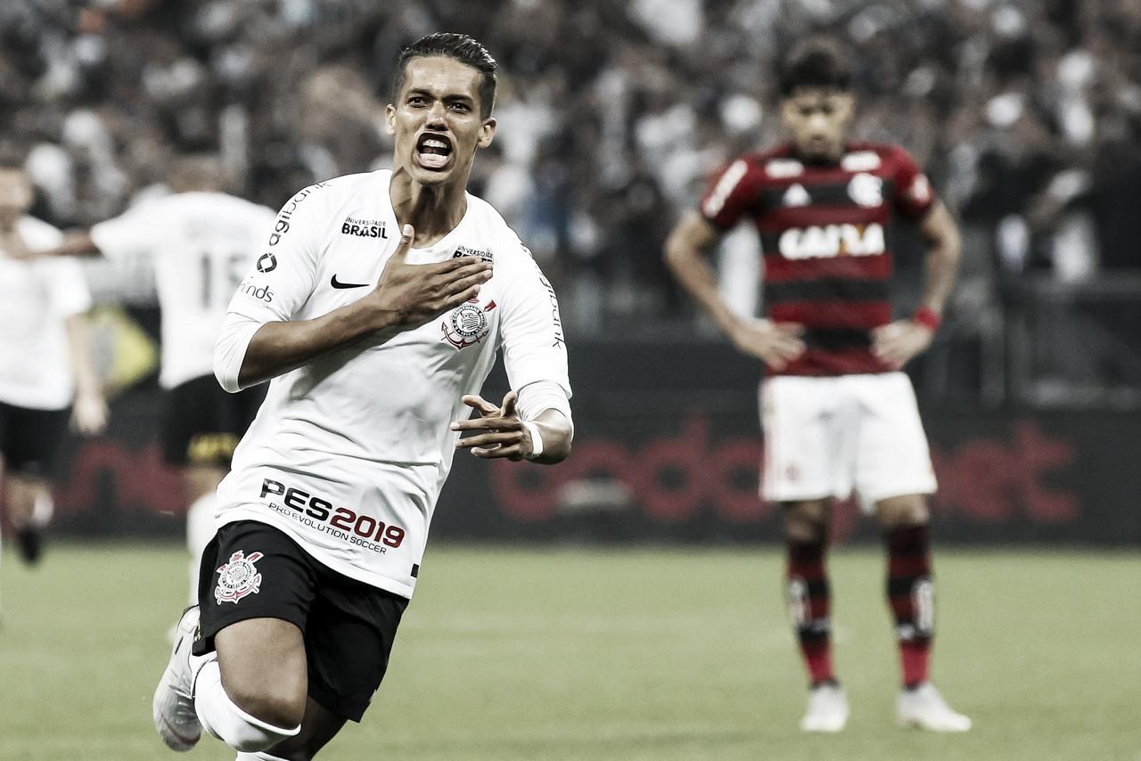Caça ao Tetra: a campanha do Corinthians até a final da Copa do Brasil 2018